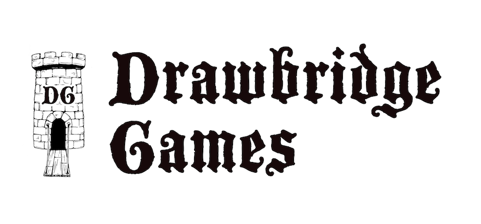 Drawbridge Games